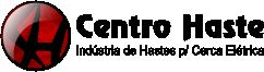 Centro Haste